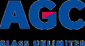 AGC Glass Europe (Jumet Plant)