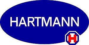 Hartmann - Spain