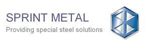 Sprint Metal Edelstahlziehereien GmbH