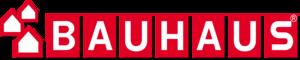 Bauhaus - Spain
