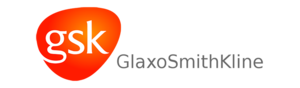 GlaxoSmithKline Biologicals Rixensart