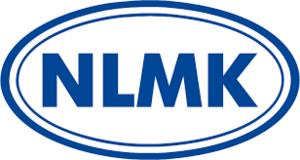 NLMK Clabecq SA