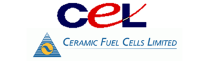 CEL International