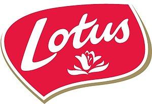 Interwaffles NV (Lotus Bakeries)