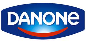 Danone NV
