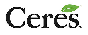 Ceres s.a. (Soufflet)
