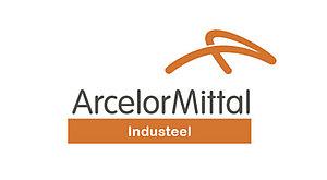 ArcelorMittal Industeel