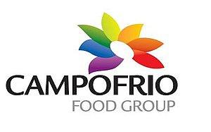 Campofrio Food Group, S.A.