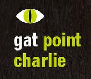 Gat Point Charlie