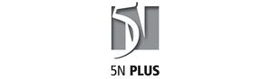 5N Plus GmbH