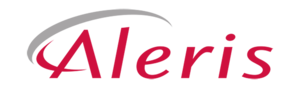 ALERIS (GLOBAL)