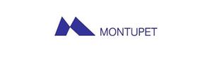 Montupet - France
