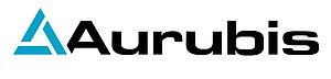 Aurubis AG. (GLOBAL)