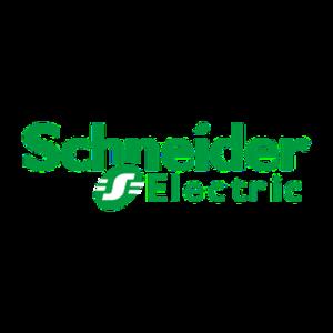 Schneider Electric Industries SAS Meylan