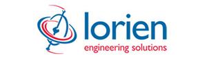 Lorien Engineering Solutions Ltd