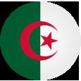 EPCM Algeria