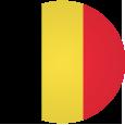 EPCM Belgium