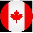 EPCM Canada