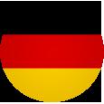 EPCM Germany
