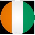 EPCM Ivory Coast