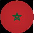 EPCM Morocco