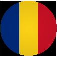 EPCM Romania