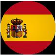 EPCM Spain