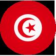 EPCM Tunisia
