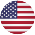 EPCM USA