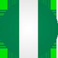 EPCM Nigeria