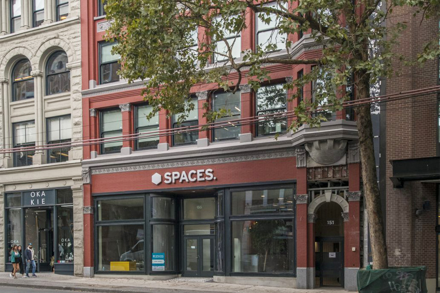 IPS Contacts EPCM Canada