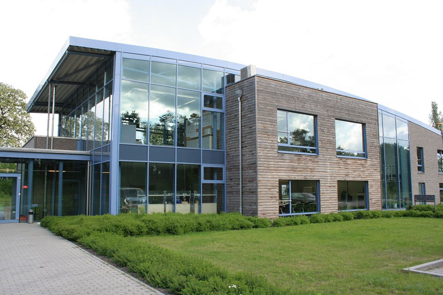 IPS Contacts EPCM Germany