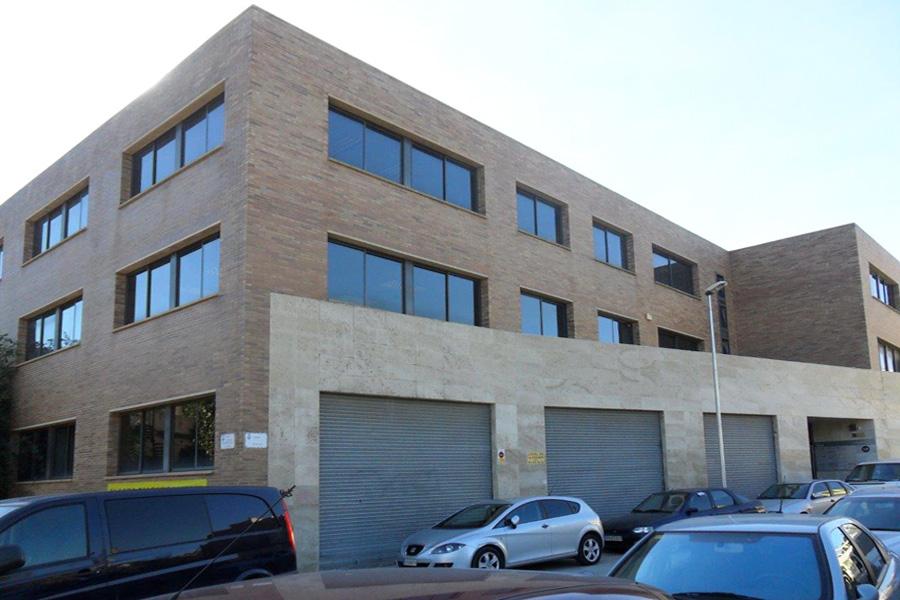 IPS Contacts EPCM Spain