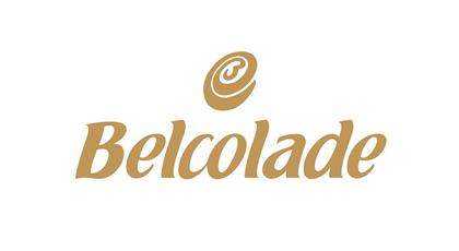 logo Belcolade