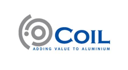 logo COIL