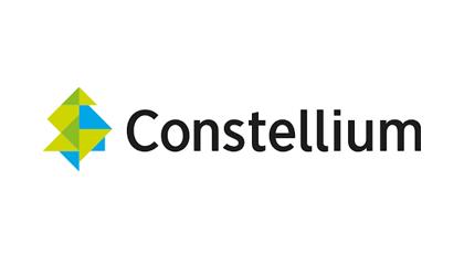logo Constelium