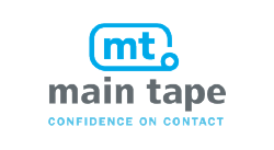 logo Main Tape