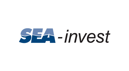logo SEA invest