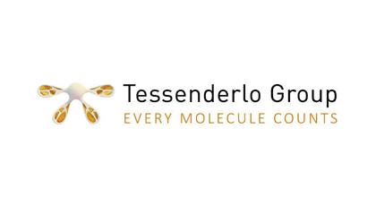 logo Tessenderlo