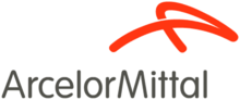 ArcelorMittal Eisenhuttenstadt