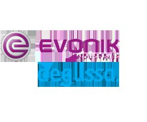 Evonik Degussa