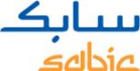 Sabic Polyolefine GmbH