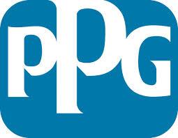 PPG Industries Belgium