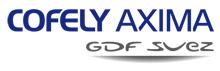 Cofely Axima