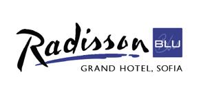 Radisson-SAS - Interhotel Grand Hotel Sofia AD