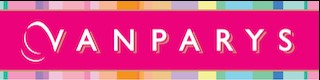 Vanparys logo